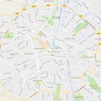 Vlijtseweg 144, 7317 AK Apeldoorn
