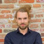 Marten Blaauwbroek
