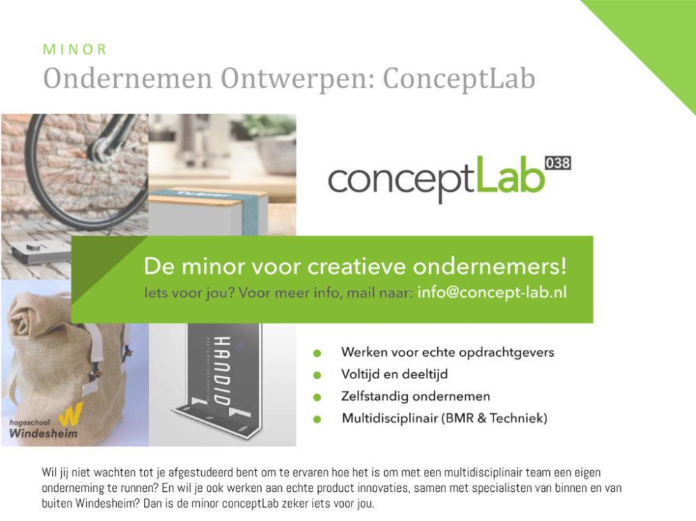 Brochure ConceptLab Techniek-1 foto deel