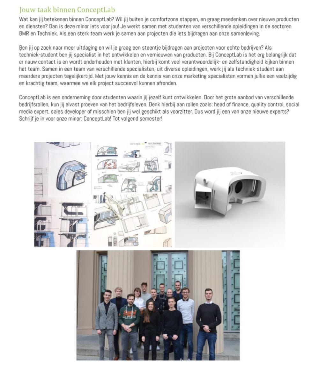 Brochure ConceptLab Techniek-2